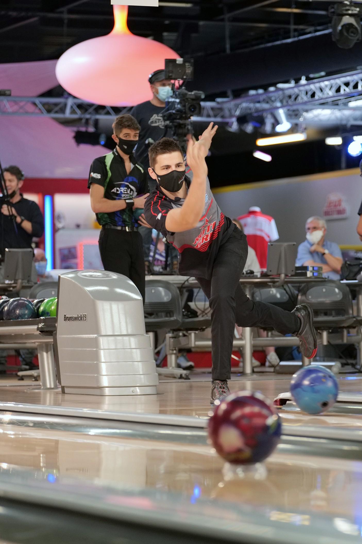 Bowling promotion tour 2020 saint lo photos ruel alain 002