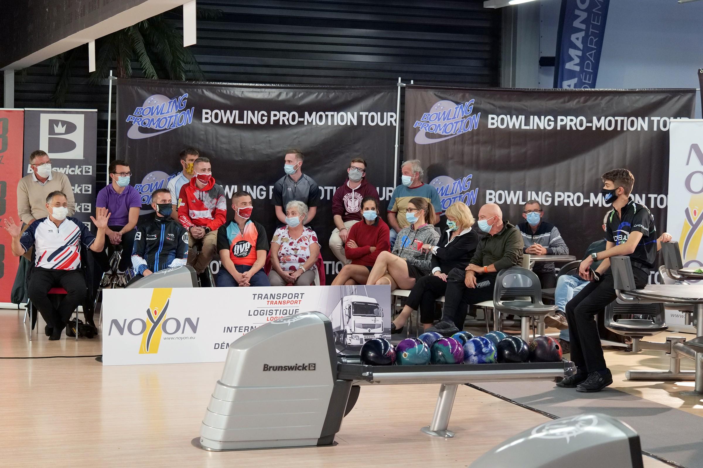 Bowling promotion tour 2020 saint lo photos ruel alain 005