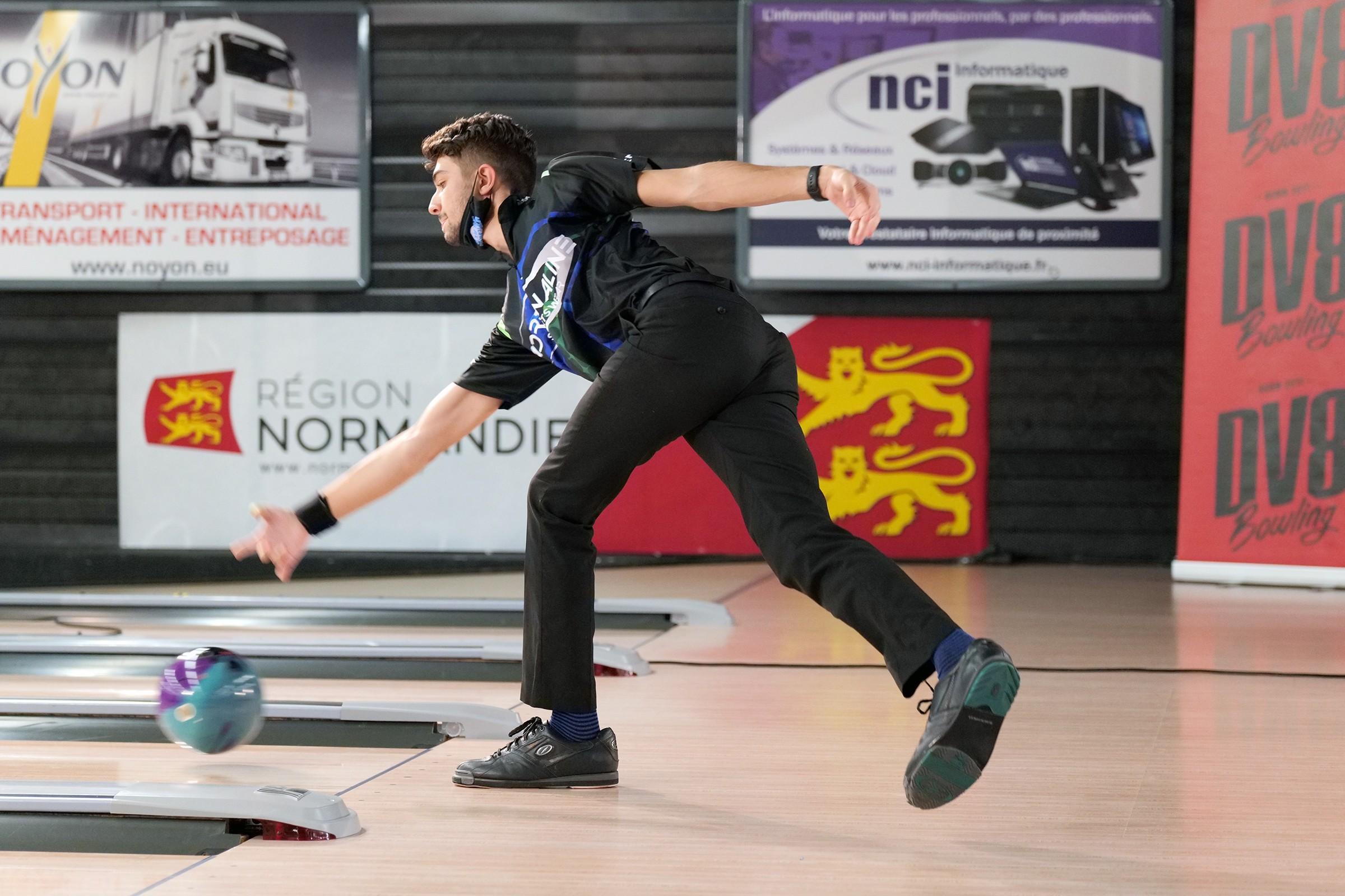 Bowling promotion tour 2020 saint lo photos ruel alain 024