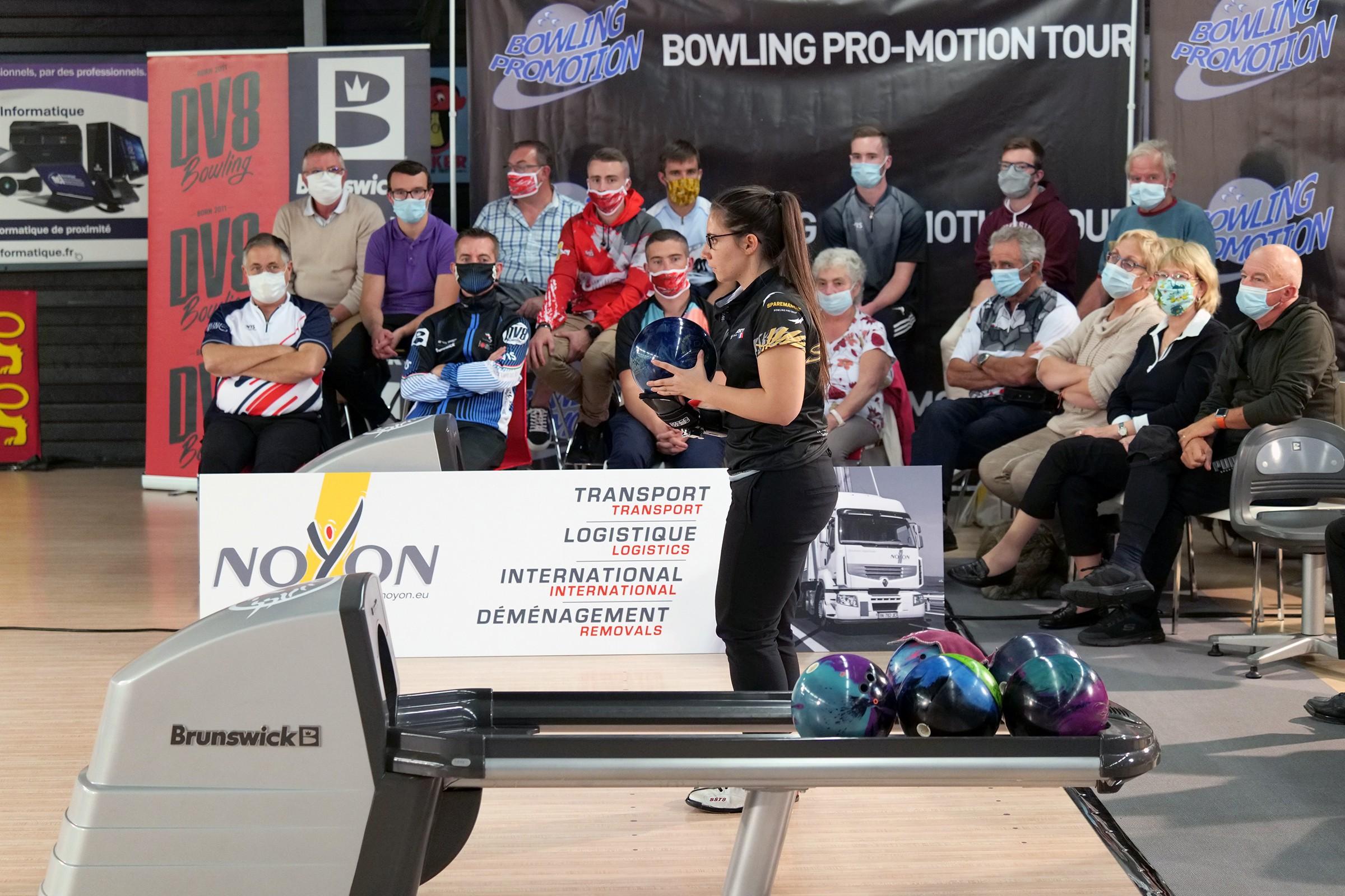 Bowling promotion tour 2020 saint lo photos ruel alain 032