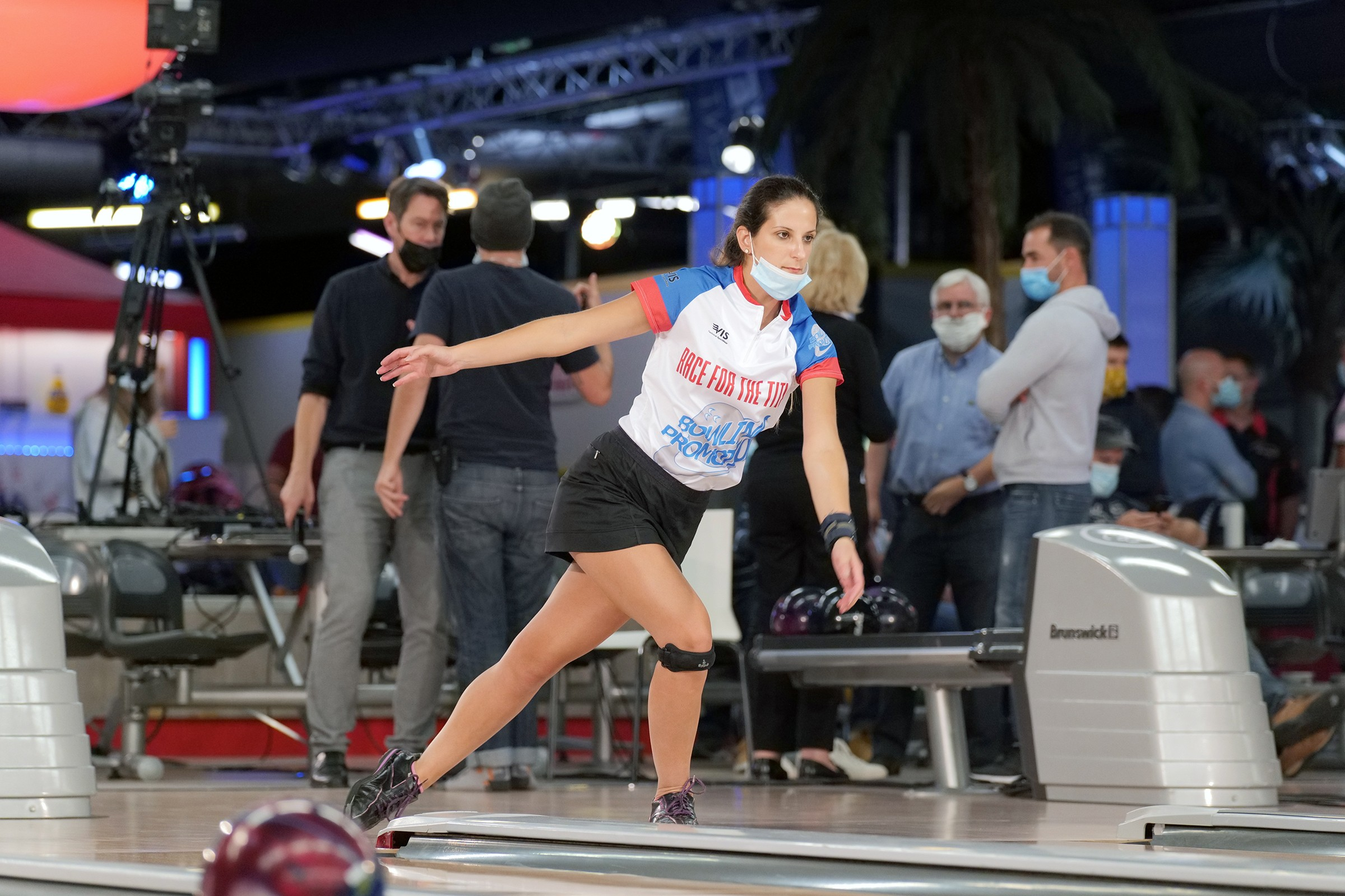 Bowling promotion tour 2020 saint lo photos ruel alain 117