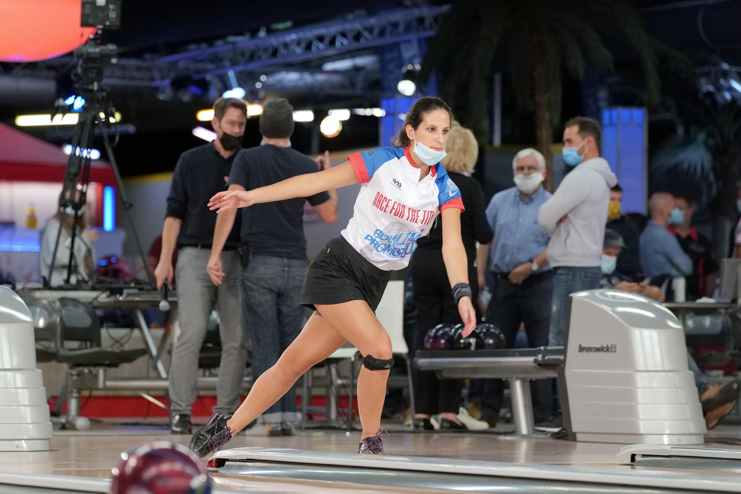 Bowling promotion tour 2020 saint lo photos ruel alain 118