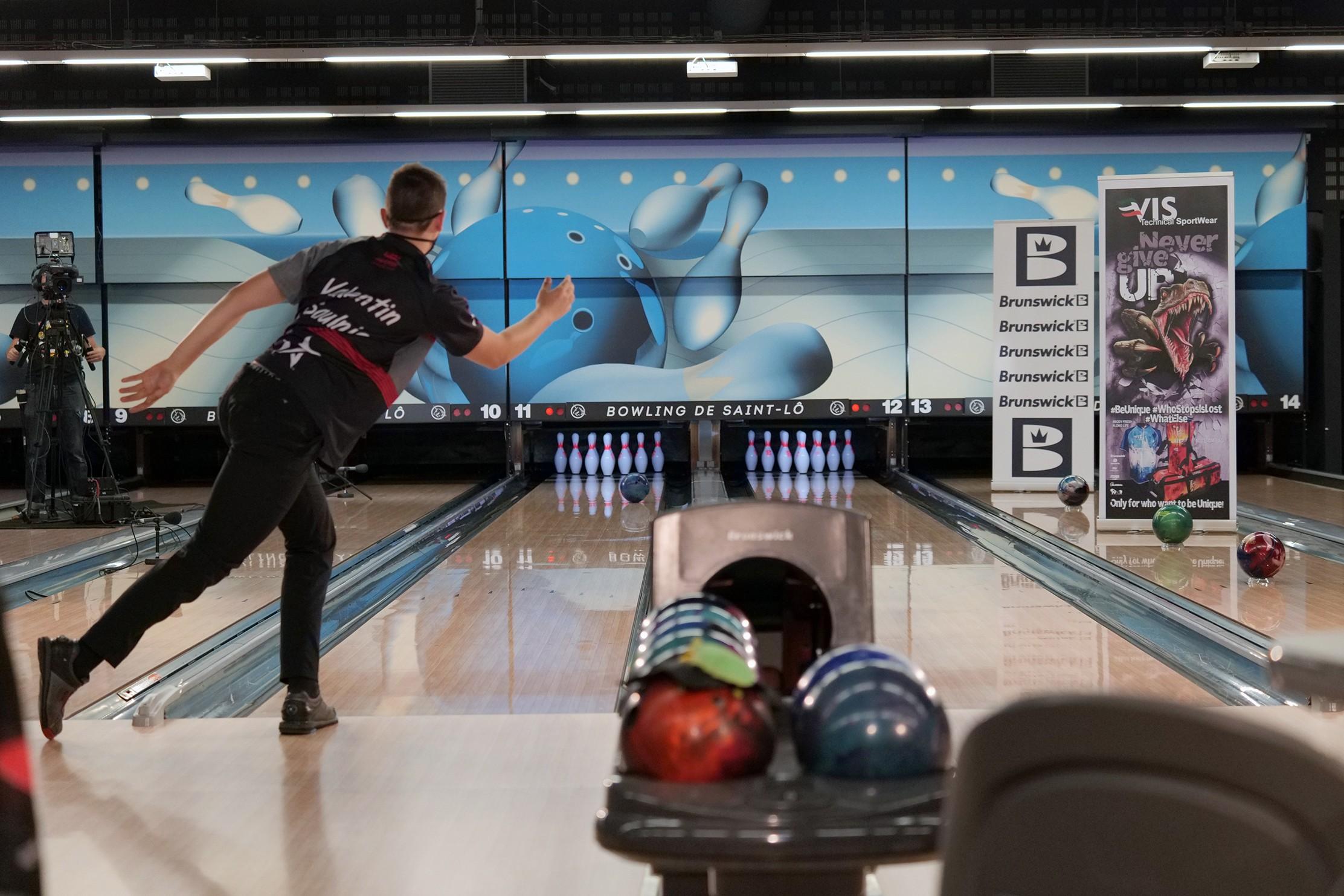 Bowling promotion tour 2020 saint lo photos ruel alain 15