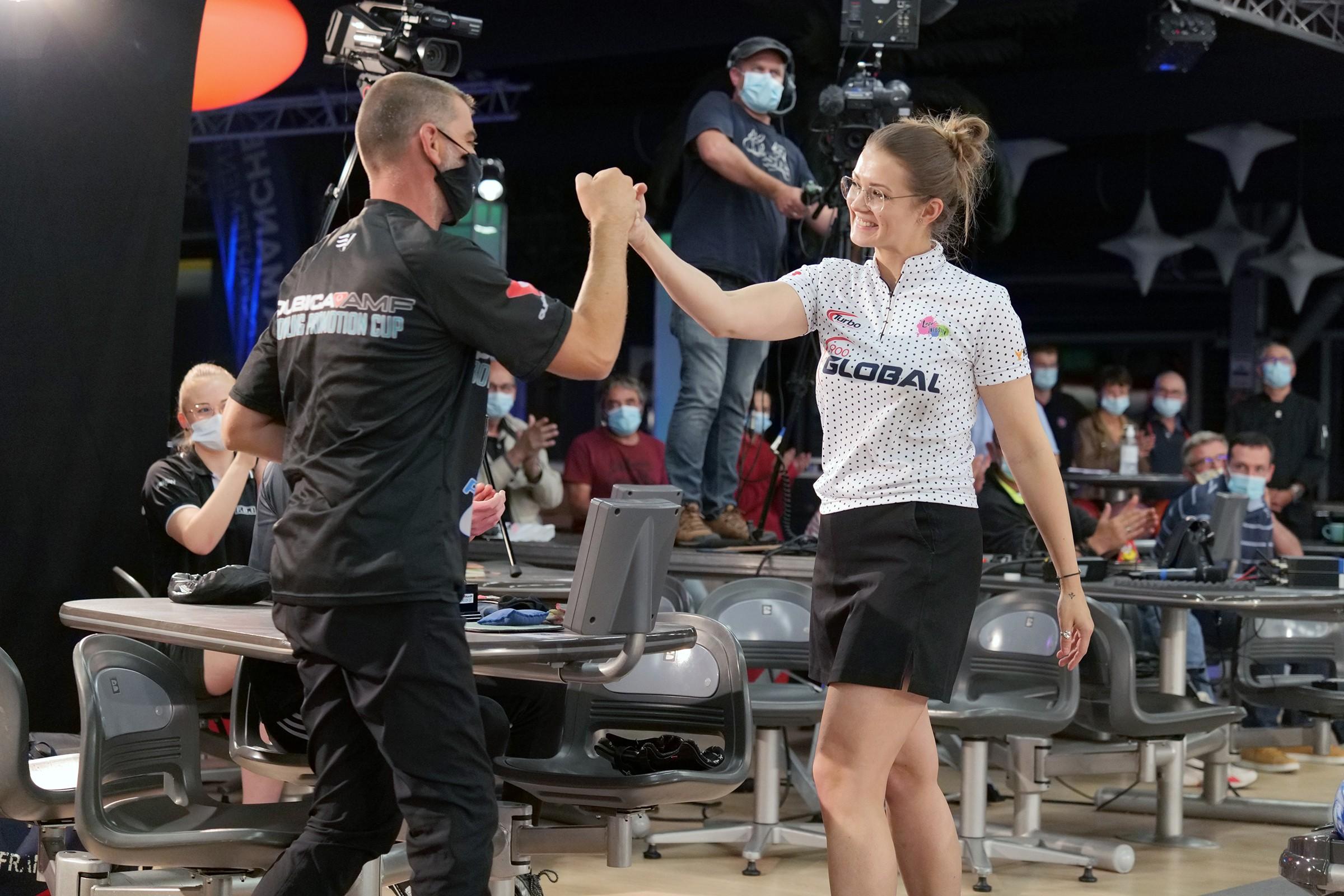 Bowling promotion tour 2020 saint lo photos ruel alain 176