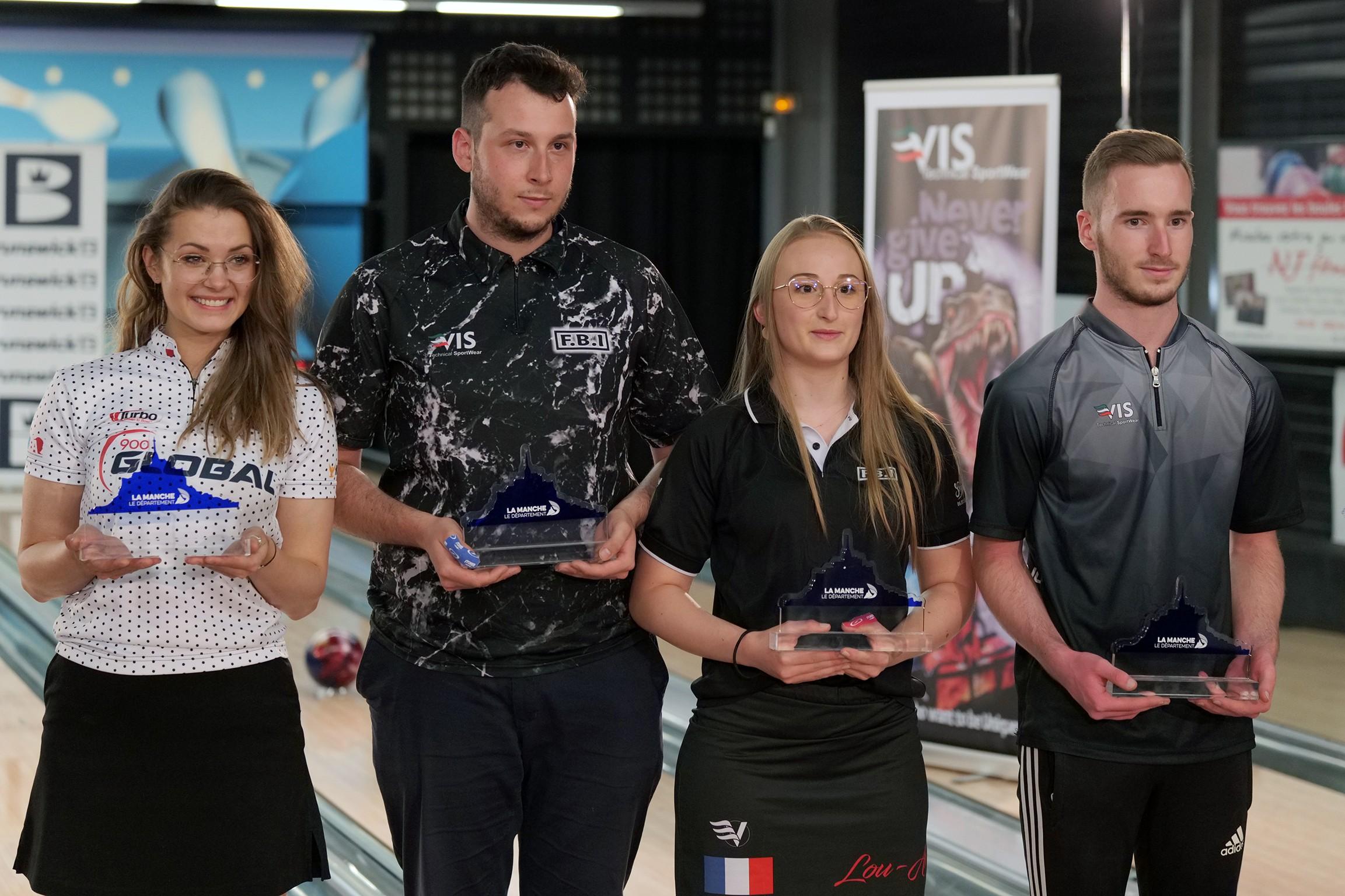 Bowling promotion tour 2020 saint lo photos ruel alain 180