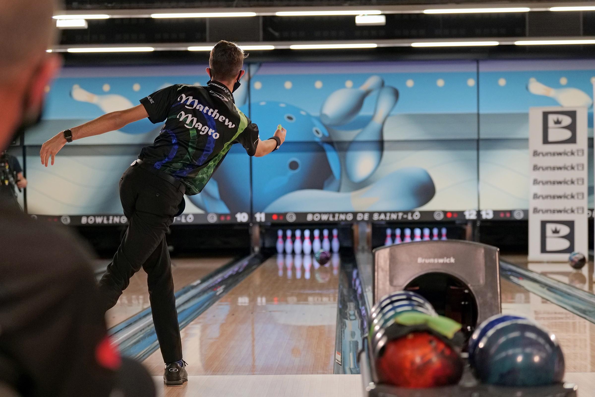 Bowling promotion tour 2020 saint lo photos ruel alain 21