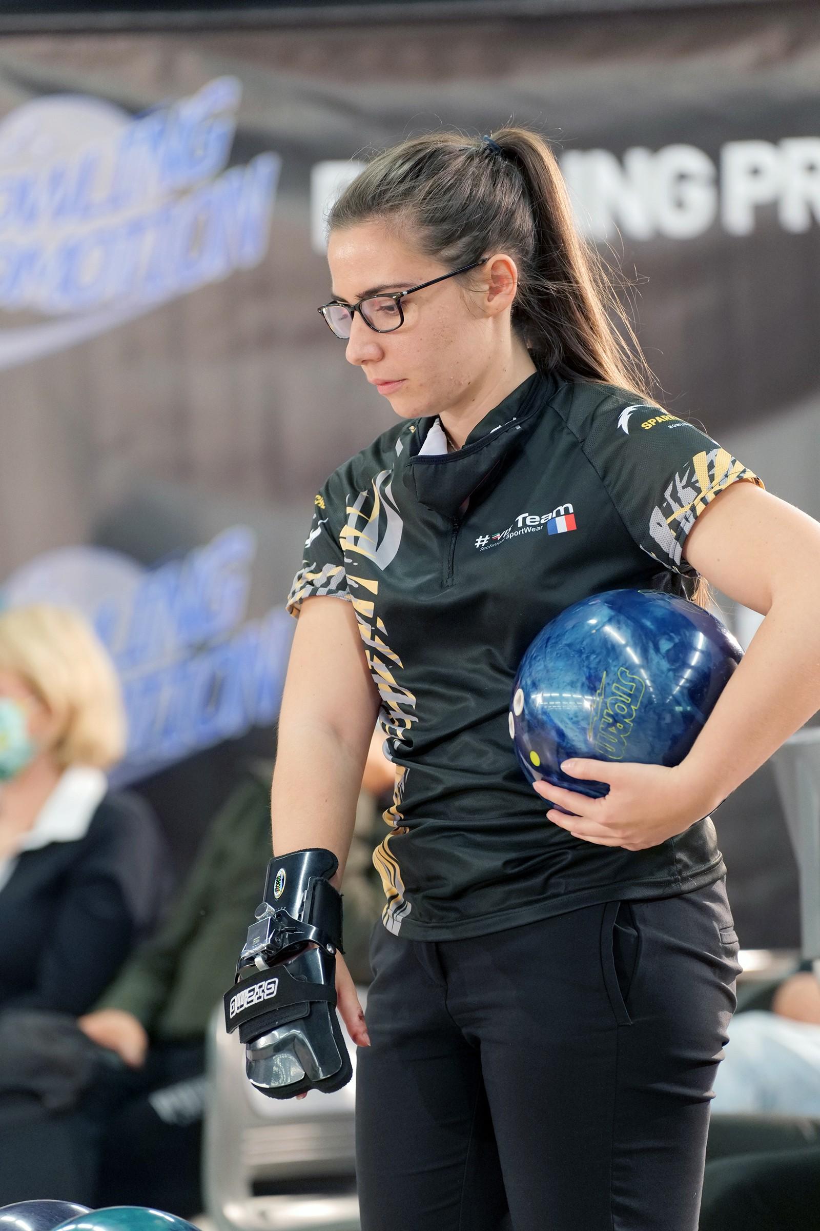 Bowling promotion tour 2020 saint lo photos ruel alain 27
