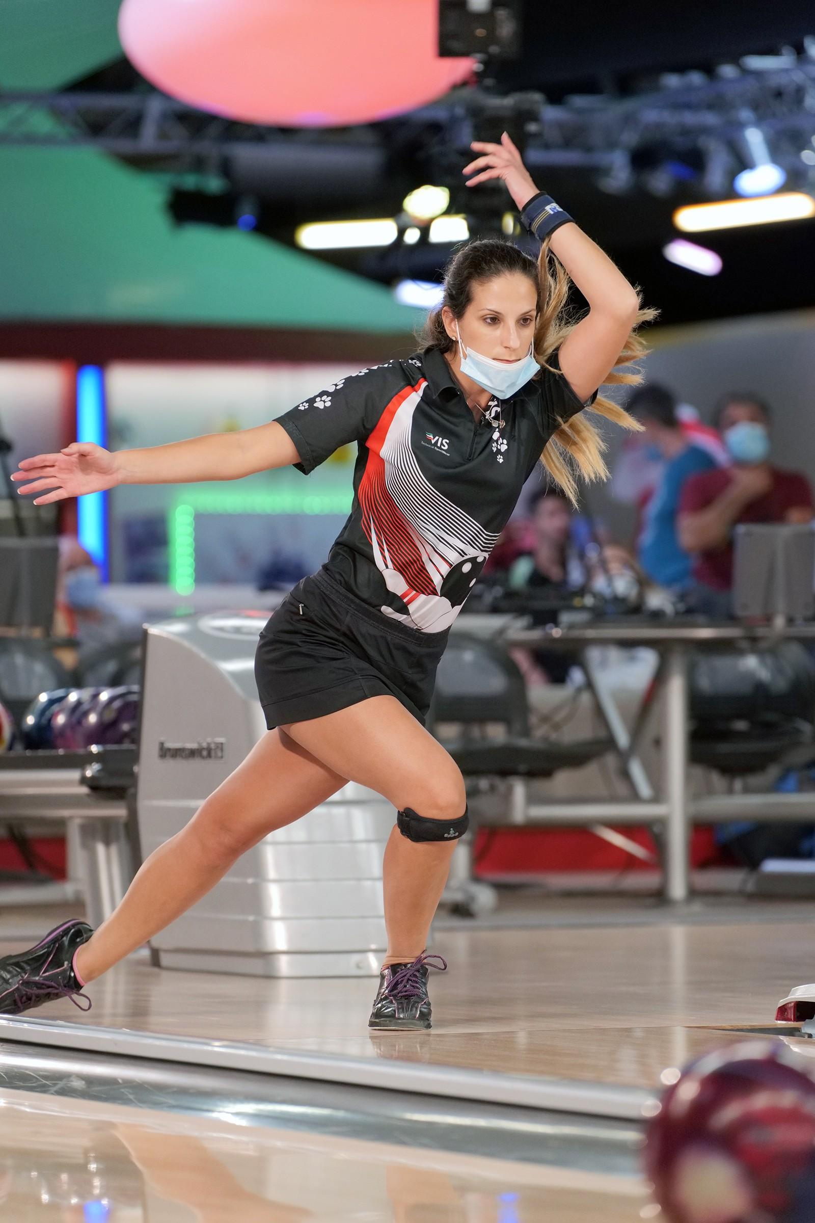 Bowling promotion tour 2020 saint lo photos ruel alain 36