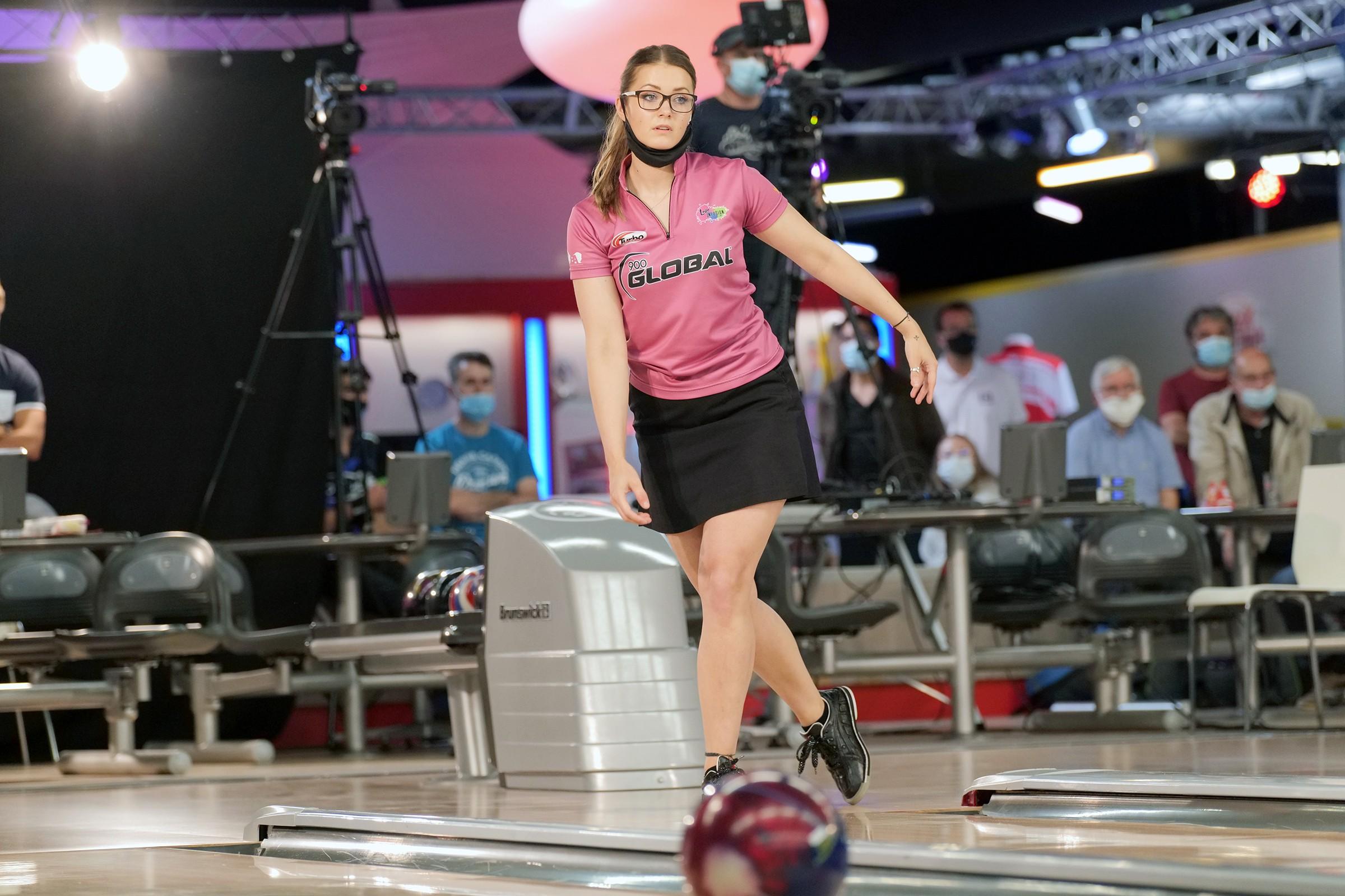 Bowling promotion tour 2020 saint lo photos ruel alain 44