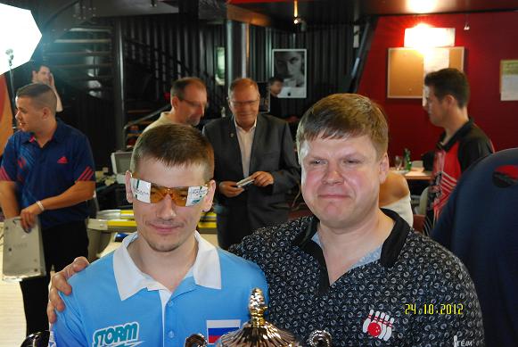 Stage 2 Andreev-Krasavkin