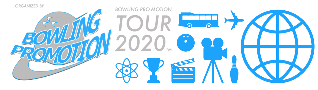 Bowling Promotion Cup