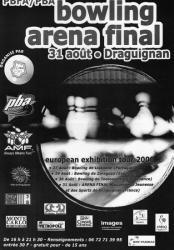 2000-european-tour.jpg