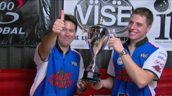 2011-bruno-bidone-and-phil-hulst-winners-qubicaamf-bowling-promotion-cup-doubles.png