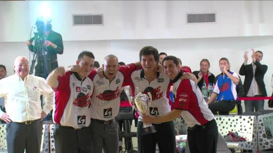 2011-qubicaamf-monaco-team-challenge-l-r-eric-fauville-matt-miller-dennis-eklund-dwayne-van-zandwijk-tony-regnier-1.png