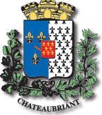 Chateaubriant-logo.jpg