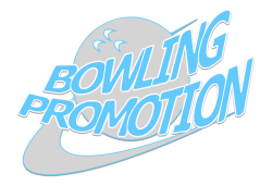 Bowling promotion 1