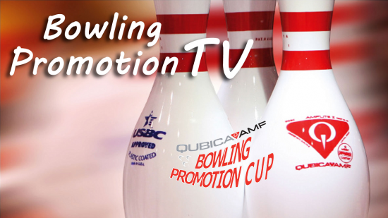 bowling-tv.png