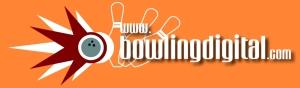 Bowlingdigital png 300x88