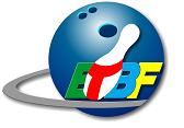 etbf-logo.png