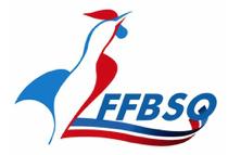 Ffbsq menu web
