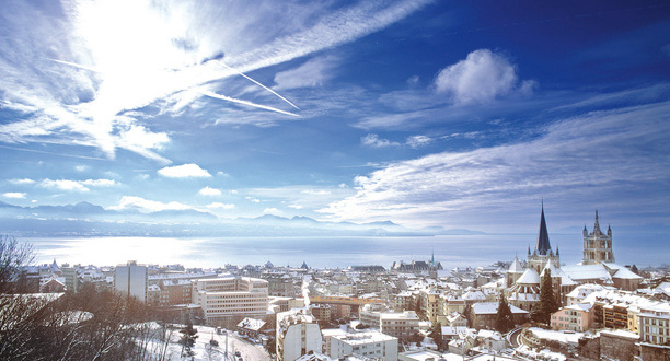lausanne-neige-new.png