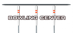 logo-bowlcenter-capmalo.png