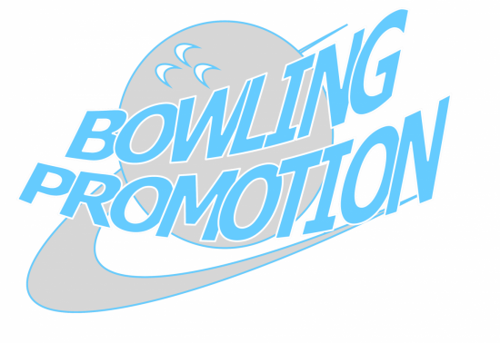 logo-bowling-promotion.png
