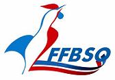 logo-ffbsq.png