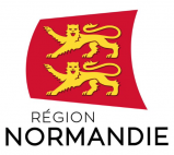 Logo normandie 1