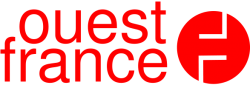 logo-ouestfrance.png