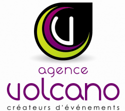 Logo quadri png grand