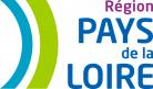 Logo rpdl