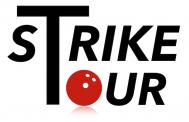 Logo st web