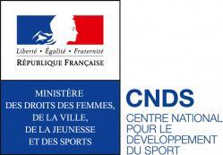 Logoministeresport2014