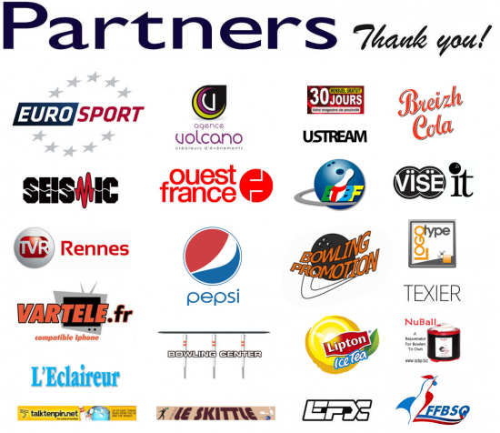 partners-new-qbpc-2013.png
