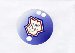 pbfa-logo.jpg