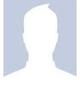 portrait-1.png