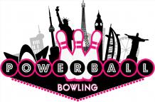 Powerball 1