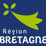 region-bretagne-logo.png