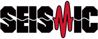 seismic-logo-002.jpg