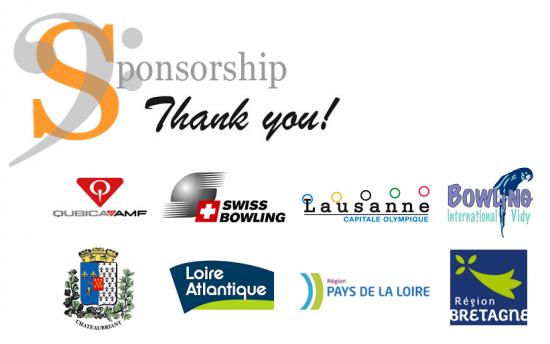 sponsorship-qbpc-2013.png