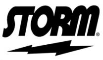 storm-logo-noir.png
