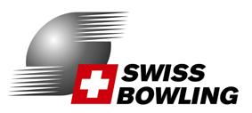 Swiss fd