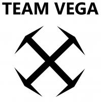 Team vega