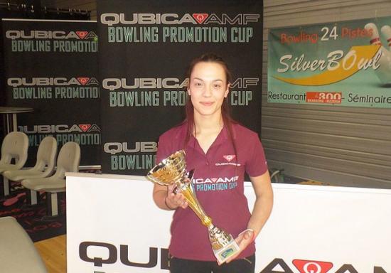 bowlingpromotioncup