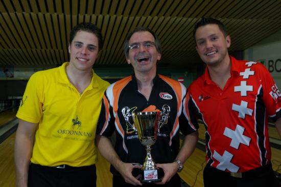 winner-2013-masters.png